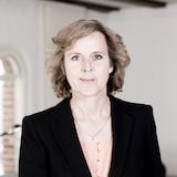 Udskudt til 27. OKTOBER: Connie Hedegaard om fremtidens klimaudfordringer