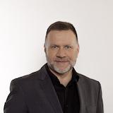 Live-stream Hjemmefra: Niels Bjerre-poulsen: Usa På Den Anden Side Af Valget
