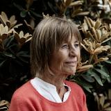 Udskudt til 18. NOVEMBER: Judy Gammelgaard: Kærlighedens og begærets veje