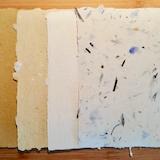 Workshop: Papir (fra 6 år)