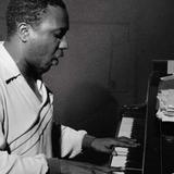 Gentofte Jazzklub viser film: Thelonious Monk