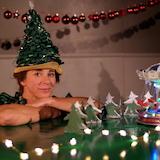 Teater: Faster Lizzies jul (3-8 år)