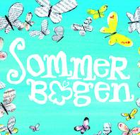 Sommerbogen 2021