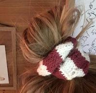 Sommerferieaktivitet: Kom og lær at strikke