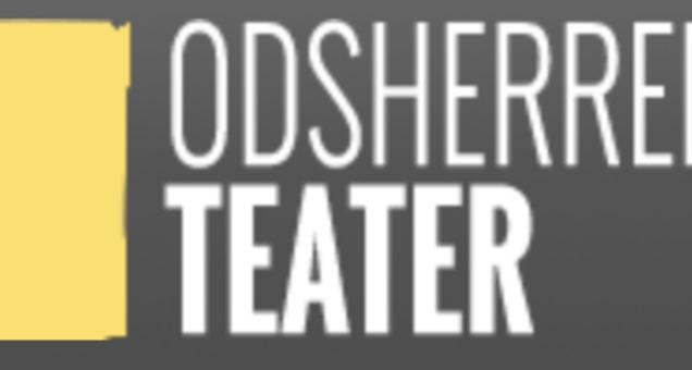 Odsherred teater: Flæsk, tæsk og toner 27.11.21