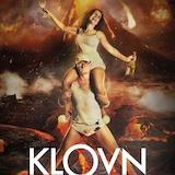 Klovn 3: The Final