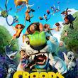The Croods 2: En ny tid - Dansk tale