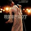 Respect - 2D