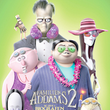 Familien Addams 2