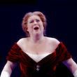 OperaBio - Rigoletto - Specialarrangement