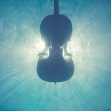 Te Deum. Klassisk koncert