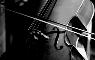 Nytårskoncert med Ensemble Storstrøm