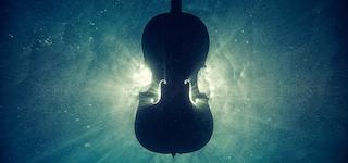 Solnedgangsmusik - koncert med Kristian Marius Andersen