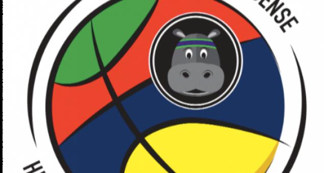 BørneBasket, Hunderup Hippos, U13 Mix