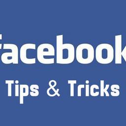 Facebook-kursus 1: Dig selv på Facebook.