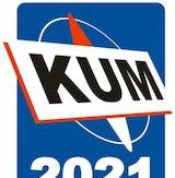 Kum 2021