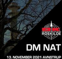 DM Nat 2021
