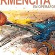 Carmencita - en operafortælling
