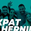Expat Fair Herning 2021