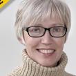 LIVE Forfatter-talk - Helle Juhl om Jutlandia