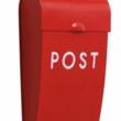 Postkortværksted