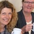 Tirsdagstræf på Sorø Bibliotek: Ældresagen
