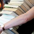 Litterær lørdag: Hvad kendetegner en god bog?