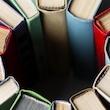 Højtlæsning Deluxe - stor litteratur på halvanden time
