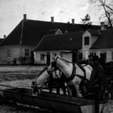 Udskudt Til 8. Oktober: Historien Om Jægersborg Kaserne