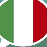 Italiensk Café/Il Salotto Italiano