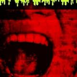 Kultkælderen: Gys, gru og grumme film