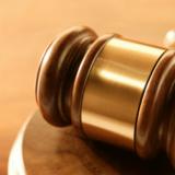 Aflyst: Advokatvagten