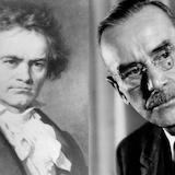 Klub Klassisk: Beethoven og Mann