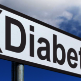 Diabetesrådgivning