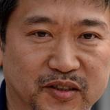 Film og foredrag: Hirokazu Kore-eda