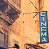 UDSOLGT: Franske film-fredage