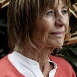 Judy Gammelgaard: Kærlighedens og begærets veje