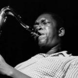 Gentofte Jazzklub viser film: Jagten på Coltrane
