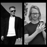 Koncert med Tao Højgaard / Anders Monrad