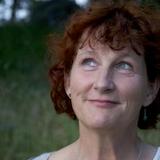 Annemarie Krarup: Skamløse eventyr