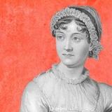 Jane Austens spidse pen