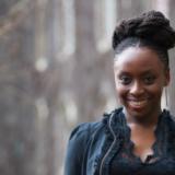 Nigeria: En litterær stjerne