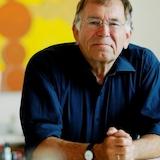 AFLYST: Jan Gehl: Menneskene mellem husene