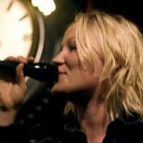UDSKUDT TIL 27. JUNI: Jazzkoncert: Andersson, Borgwardt og Marstrand