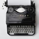 English Creative Writing Club