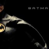 Film: Batman møder Jokeren