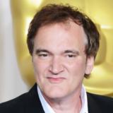 Foredrag: En aften i Tarantinos verden