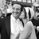 Film: Moderne stumfilm i gamle klæder