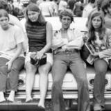Beatklubben: Lyden af ungdomsoprøret