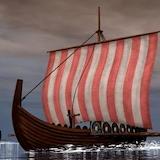 Film: Vikinger